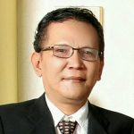 Profile picture of Buyung Muhlis